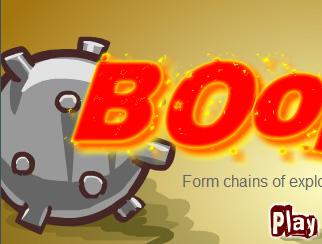 Boom-It